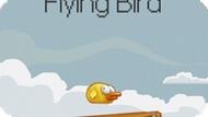 Игра Полет Птиц / Flying Bird