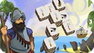 Игра Остров Сокровищ / Treasure Island