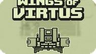Игра Крылья Виртуса / Wings Of Virtus