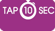 Игра Нажимай 10 Секунд / Tap 10 Sec