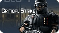 Игра Критический Удар Дополнение 4 / Critical Strike Dlc 4