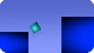 Игра Цветная Коробка / Color Box