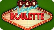 Игра Лас-Вегас Рулетка / Las Vegas Roulette