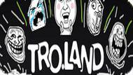 Игра Земля Тролей / Tro.Land