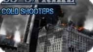 Игра Контр Страйк: Холодные Стрелки / Cs Strike Cold Shooters