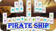 Игра Пиратский Корабль / Pirate Ship