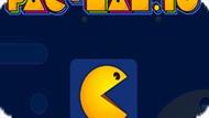 Игра Пакман Ио / Pac-Man.Io