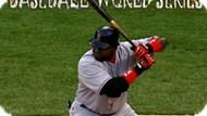 Игра Мировой Бейсбол Серия / Baseball World Series