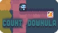 Игра Спасение Уток / Count Downula