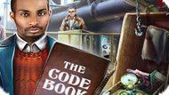 Игра Книга Кодов / The Code Book
