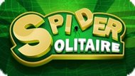 Игра Пасьянс Паука / Spider Solitaire