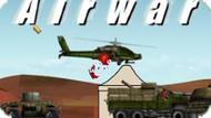 Игра Война В Воздухе / Airwar
