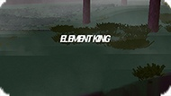 Игра Король Элементов / Element King