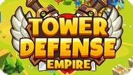 Игра Империя: Защита Башни / Tower Defense Empire