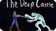 Игра Подземный Замок / The Deep Castle