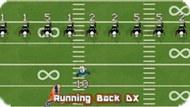 Игра Бегущий / Running Back Dx