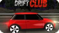 Игра Клуб Дрифта / Drift Club