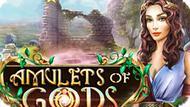 Игра Амулеты Богов / Amulets Of Gods