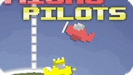 Игра Микро Пилоты / Micro Pilots