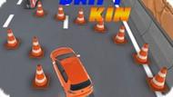 Игра Король Дрифта / Drift Kin