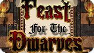 Игра Праздник Для Гномов / Feast For The Dwarves
