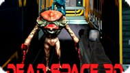 Игра Мёртвый Космос / Dead Space 3D