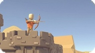 Игра Королевство: Защита Башни / Tower Defense Kingdom