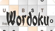 Игра Ежедневно Словдоку / Daily Wordoku