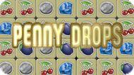 Игра Пенсовые Снижения / Penny Drops