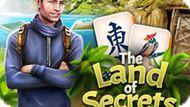 Игра Таинственная Земля / The Land Of Secrets