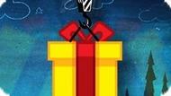 Игра Башня Санта Клауса / Santa Claus Tower