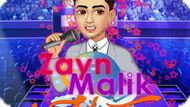 Игра Всемирный Тур Зейна Малика / Zayn Malik World Tour