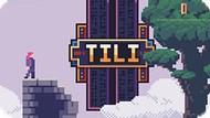 Игра Отсчёт / Tili