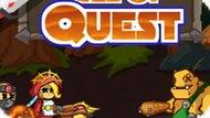 Игра Эпохальные Поиски / Age Of Quest
