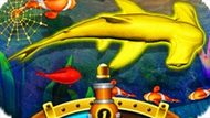 Игра Рыбалка Короля / Fishing King