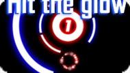 Игра Удар И Свечение / Hit The Glow