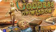 Игра Богиня Мудрости / The Goddess Of Wisdom