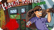 Игра Ручной Убийца / Hand Killer Cash