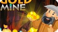 Игра Золотой Рудник / Gold Mine