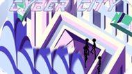 Игра Кибер Город / Cyber City