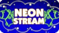 Игра Неоновый Поток / Neon Stream