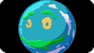 Игра Жизнь Планеты / Planet Life