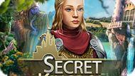 Игра Тайное Королевство / Secret Kingdom
