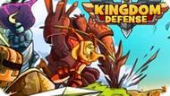 Игра Защита Королевства / Kingdom Defense