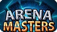 Игра Мастера Арены / Arena Masters