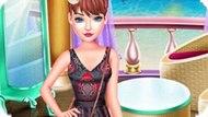 Игра Лучшие Подруги: Модные Капризы / Bff Moods Dressup