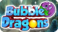 Игра Пузыри Драконов / Bubble Dragons