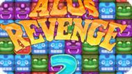 Игра Месть Алу 2 / Alu's Revenge 2