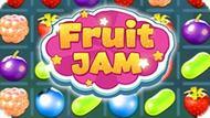 Игра Фруктовый Джем / Fruit Jam