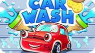 Игра Автомойка / Car Wash
